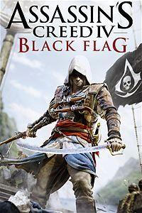 Assasins Creed Black Flag za 32 zł MS Store (Xone), możliwe 17 zł
