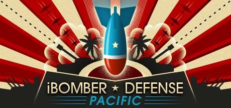 iBOMBER Defense Pacific (klucz Steam) ZA DARMO @ Indiegala