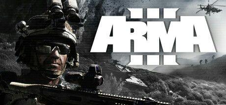 ARMA III steam taniej o 66%