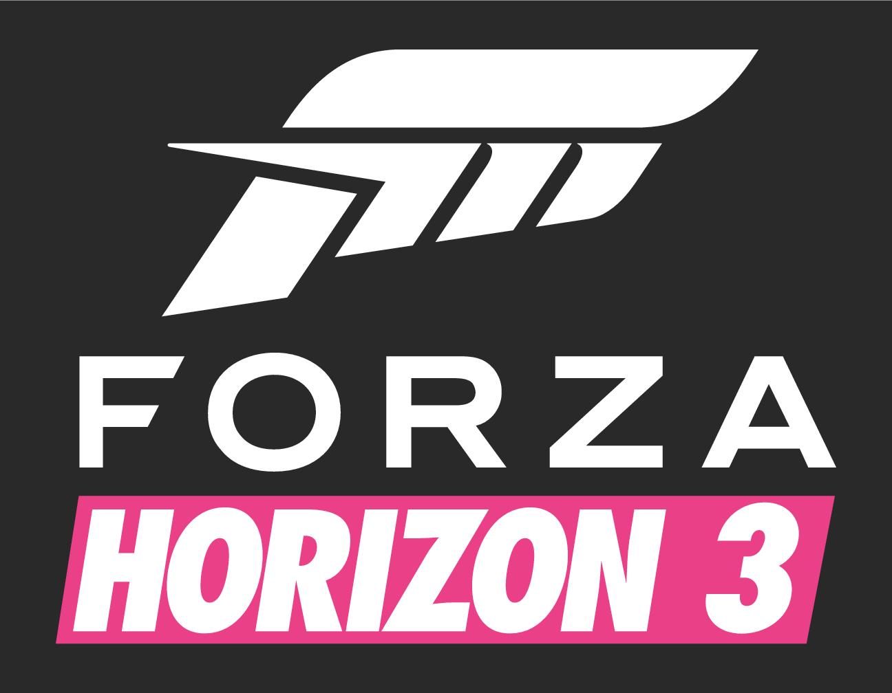 Forza Horizon 3 na PC i Xbox One za 53zl (linki w opisie bo nie działają bezpośrednio)