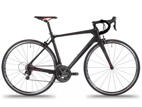 Świąteczna wyprzedaż szosowych rowerów karbonowych
