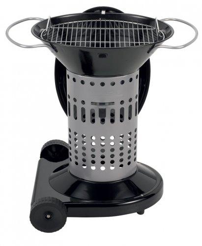 Grill węglowy Campingaz BONESCO SC za 377zł @ MALL