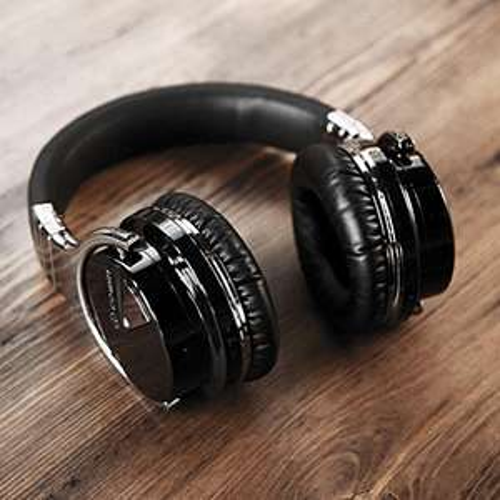 Słuchawki Bluetooth Cowin E7