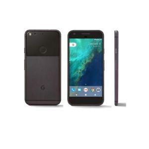 Google Pixel w mega cenie!