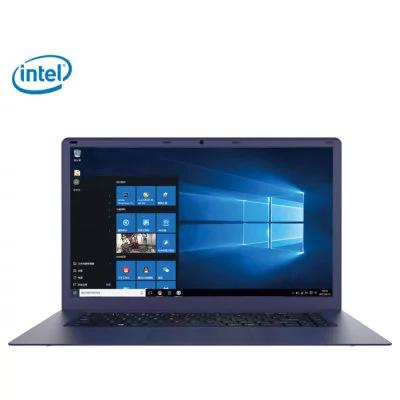 Laptop T-bao Tbook R8