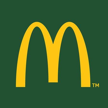 NOWE KUPONY McDonalds ważne od 2.01.2018