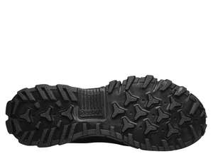 Reebok TrailGrip RS 5.0 GTX Black GORTEX