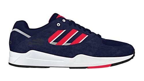 Ikona butów biegowych Adidasa - adidas Tech Super (M19205)