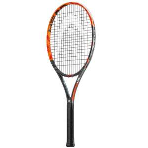 Rakieta tenisowa HEAD RADICAL LITE - Decathlon