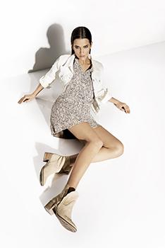 Druga para butów lub druga rzecz z galanterii -30% @ Wojas