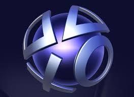 Gry cyfrowe poniżej 100zł (PS4) @ Playstation Store