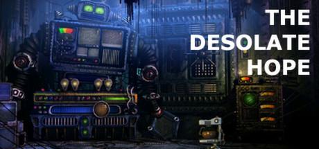 The Desolate Hope za DARMO @ Steam