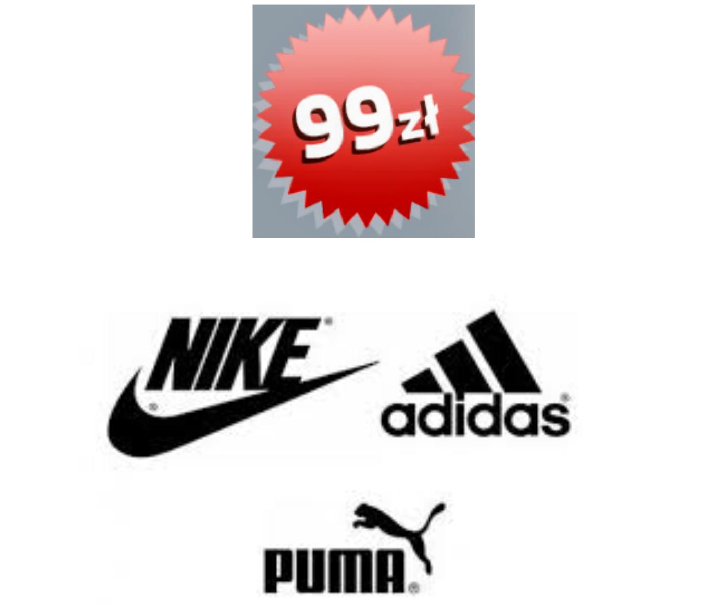 Buty piłkarskie różne modele GO SPORT