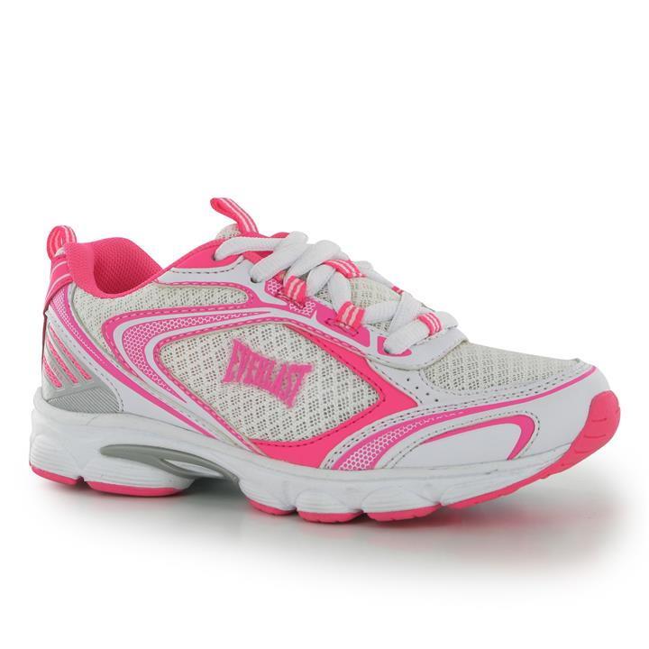 Dziecięce buty sportowe Everlast Jog