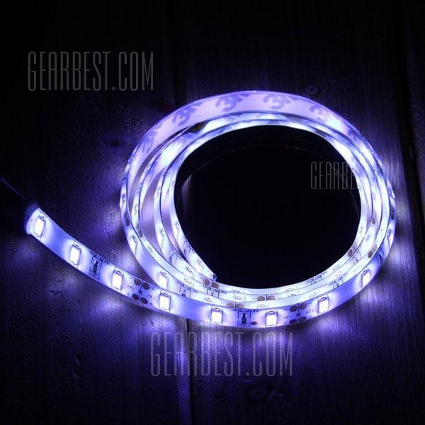 Taśma LED 18W 1M 60 x SMD5730 12V
