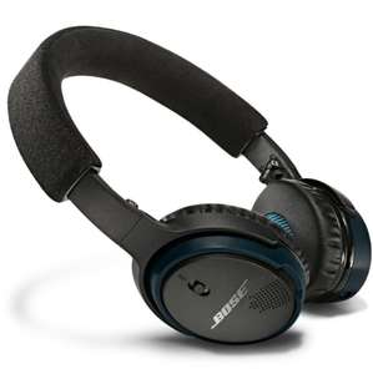 Słuchawki bezprzewodowe SoundLink® on-ear Bluetooth®