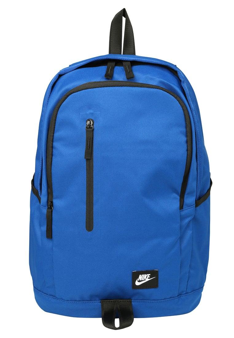 Plecak Nike ,Wysoka jakość ,bardzo dobre opinię ,2 lata Gwaracncji Darmowa Dostawa i Zwrot!