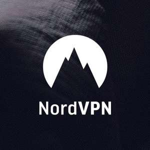 NORD VPN PREMIUM DO 27.08.2020