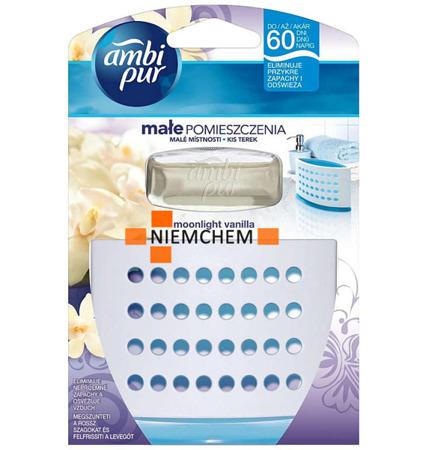 Wyprzedaż/Rózne produkty/niemchem.com