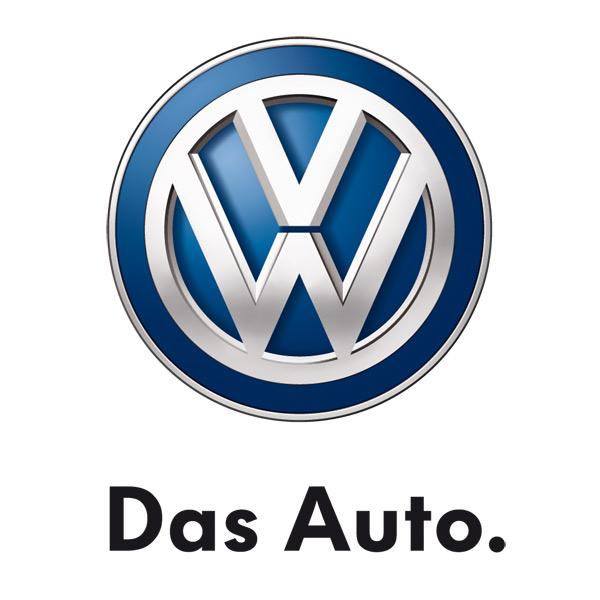 VW Connect - urządzenie dostępne za 1 zł