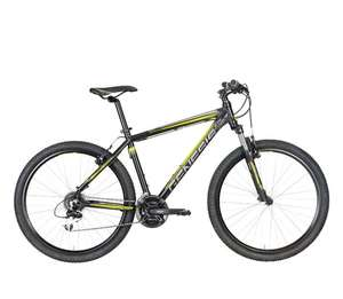 rower MTB Genesis Solut.2.0 za 1424,05zł @ Intersport