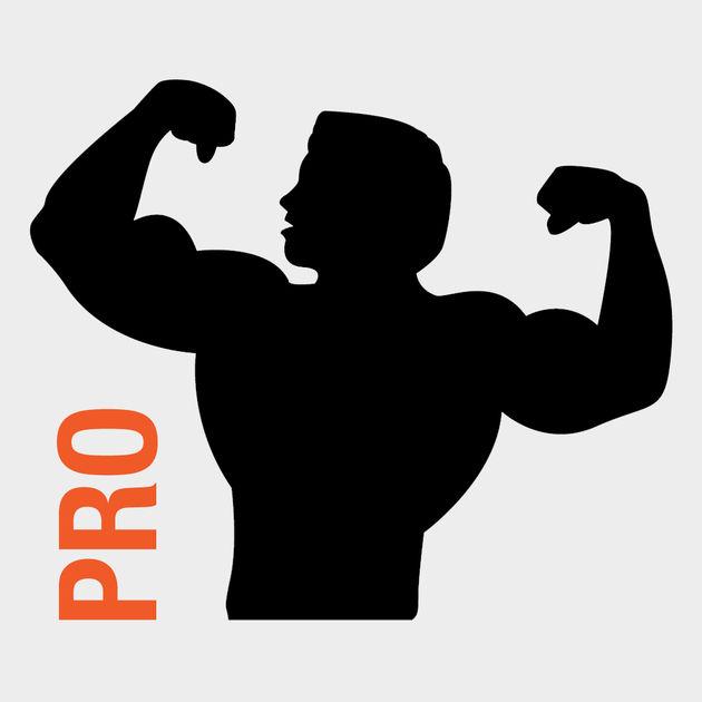 Fitness Point Pro [iOS] - aplikacja treningowa za darmo (zamiast 5,99€/25zł) @ App Store