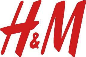 Bezpłatna dostawa standardowa @ H&M