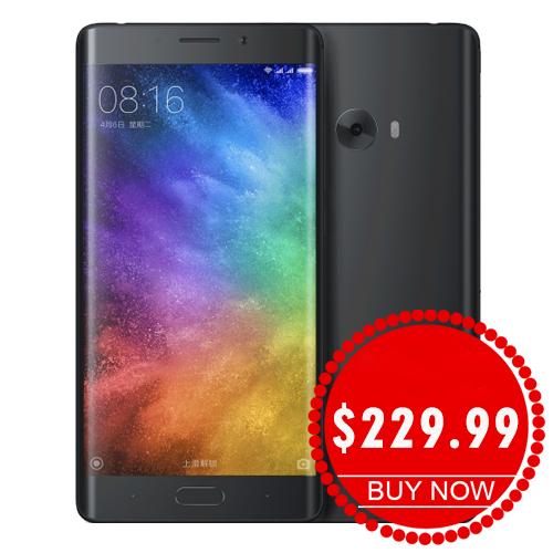 Xiaomi Mi Note2 -50%