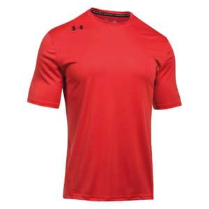 Koszulka treningowa Under Armour
