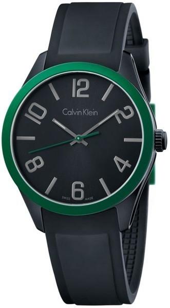 Zegarek Calvin Klein za 350zł @ W.Krzyś