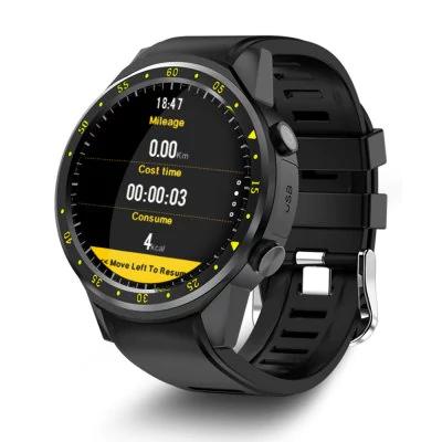 Smartwatch TenFifteen F1 Sport Preorder