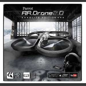 Parrot AD.Drone 2.0 Elite Edition @iBood