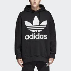 Wyprzedaż - 50% Adidas