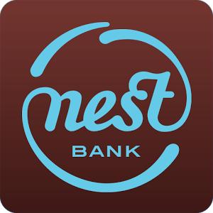 Nawet 50% zwrotu za zakupy Twoją kartą do Nest Konta.Tylko do28 lutego !