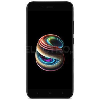 Xiaomi MI A1 16 GB