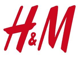 do 20% zniżki na wszystko i darmowa dostawa @H&M
