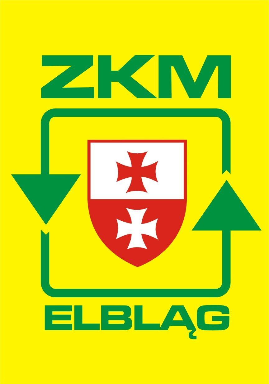 Darmowa komunikacja miejska w Elblągu (14.01)