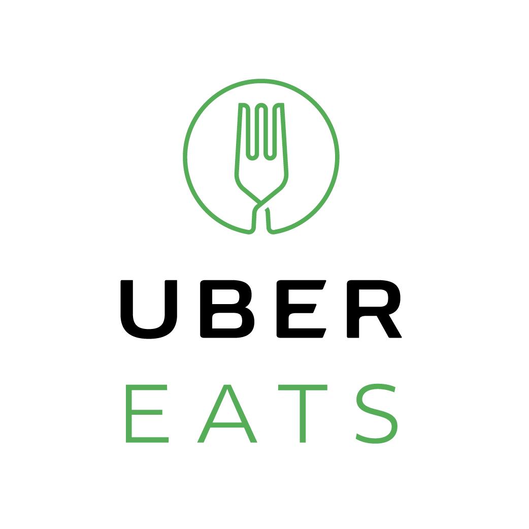 Kod na darmową dostawę w Uber Eats