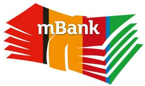 [mBank] 5% zwrotu przy zakupach w sklepach Decathlon mOkazja