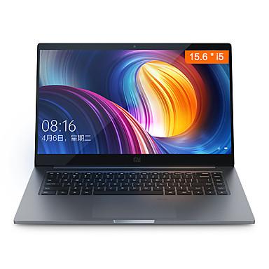 Laptop Xiaomi Mi Notebook Pro i5-8250U 8GB/256GB