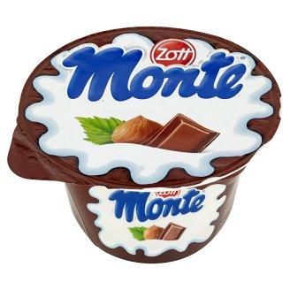 Monte 150g za 2,09zł z Delikartą @ Delikatesy Centrum