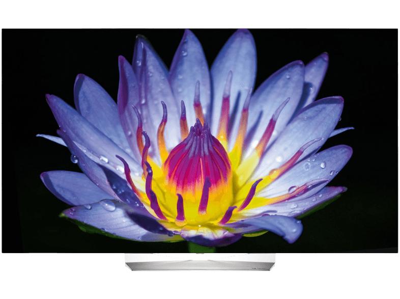 LG 55EG9A7V OLED TV MEDIAMARKT.DE +100eu na kolejne zakupy