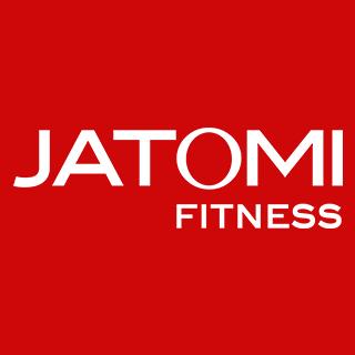 3 dniowa wejściówka na siłownię ZA DARMO @ Pure Jatomi Fitness