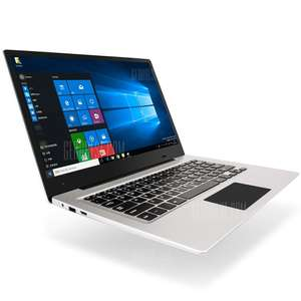 Jumper EZBOOK 3S Notebook (N3450, 6GB RAM, 256GB SSD) za 280$