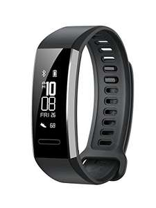 Huawei Band 2 Pro (GPS, pomiar tętna) @ Amazon.uk
