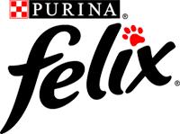Darmowe próbki karmy dla kotów Felix (saszetka z karmą mokrą + przekąska + zabawka)