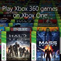 Nowe gry we wstecznej kompatybilności: Far Cry 2, Driver San Francisco, Sniper Elite V2