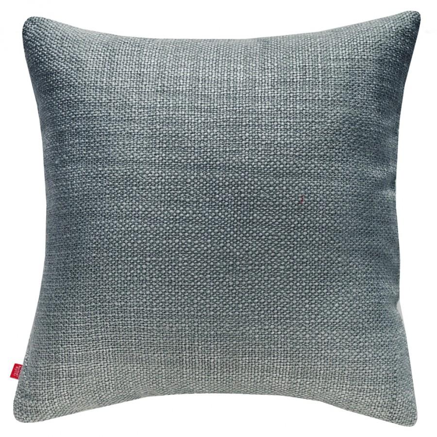 Ładna poszewka dekoracyjna na poduszkę HOME&YOU