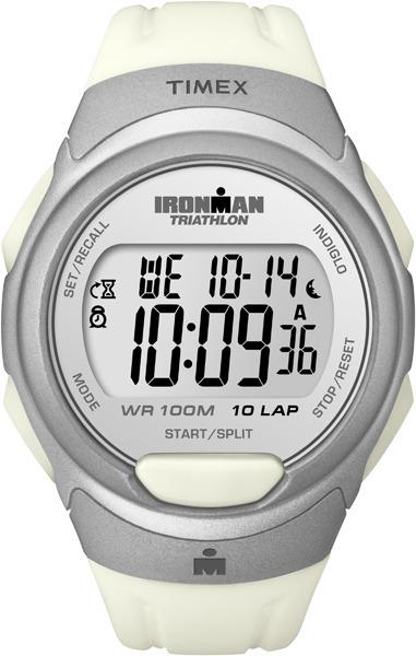 Zegarek TIMEX Ironman 10-Lap T5K609 za 99zł (90zł taniej) @ Allegro
