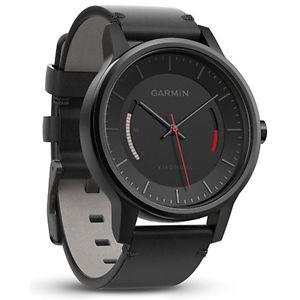 Smartwatch Garmin 010-01597-12 Vivomove 1szt na konto , zostało kilkanaście sztuk!